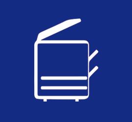 fotocopias etxekopi