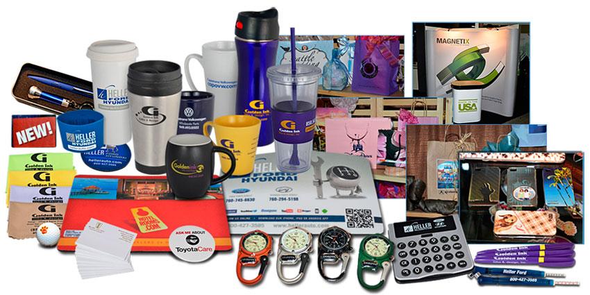 etxekopi_merchandising_regalo_promocional_de_empresa_publicitario_desuto_bilbao_impresion_diseno_grafico